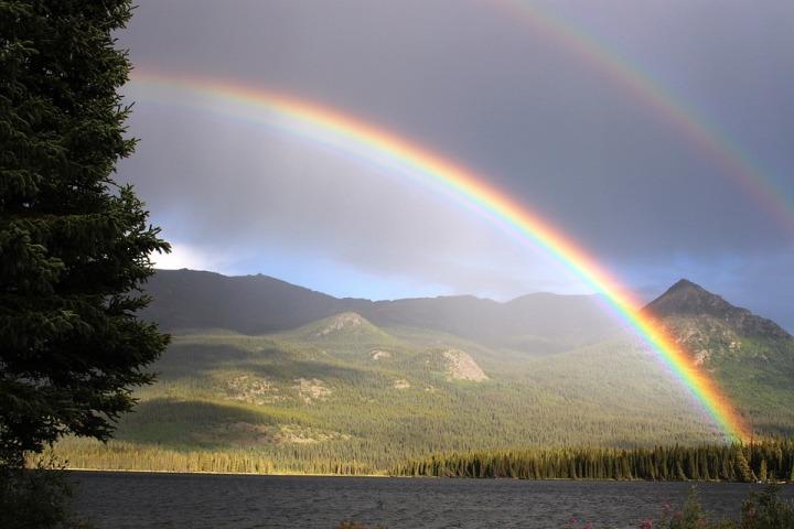 rainbow-436171_960_720